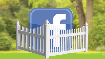 Is Facebook is Killing the Open Web?