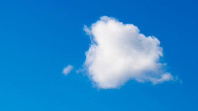 How-to Understand the Cloud